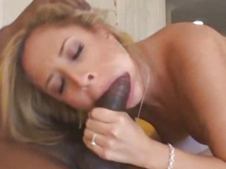 Porno Video of Hot Wife Loves Baby Batter