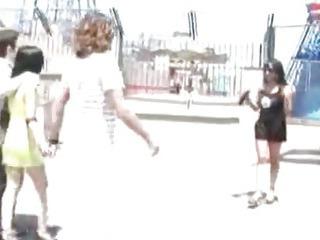 Porno Video of Iniciando A Parejas En El Swinger, Una Ayudita De Profesional