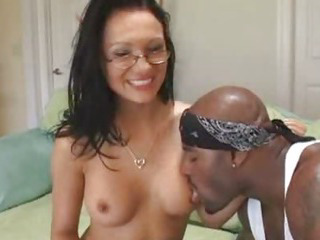 Sex Movie of Wife Seeking Bigger Cock