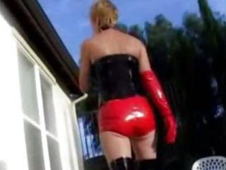 Porn Tube of Mature Mom Is Freaky Hardcore Dp