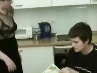 Sex Movie of Best Amateur Mother Son Sex Video