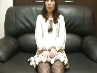 Porno Video of Game-meet.com Japanese Grannies Yukiko Moritani
