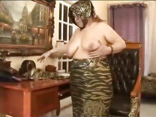 Porno Video of Very Old Granny Gets Fucked By Punk