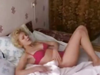 Porno Video of Russian Granny And Boy Mature Mature Porn Granny Old Cumshots Cumshot
