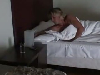 Porn Tube of Sexy Mom Finds Two Robbers And Makes Them Bang Her Mature Mature Porn Granny Old Cumshots Cumshot