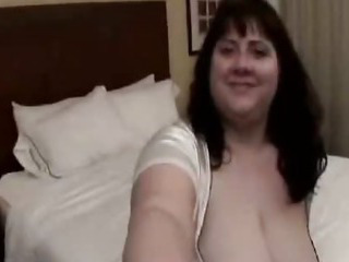 Porno Video of Gorgeous Bbw Mature Mature Porn Granny Old Cumshots Cumshot