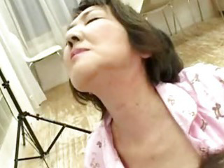 Porno Video of Mitsu Kinuta Jap Mature S 2 Mature Mature Porn Granny Old Cumshots Cumshot