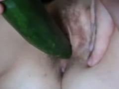 My dirty slutty wife