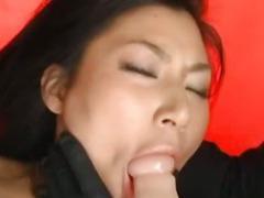 Japanese Bondage Sex - Extreme Punishment of Chihiro
