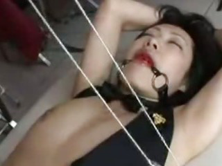 Porno Video of Jav Babe S Fun - Bondage 11. 2-2 Asian Cumshots Asian Swallow Japanese Chinese
