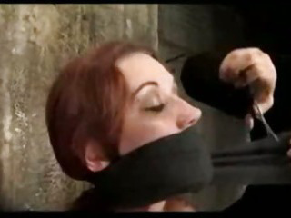 Porno Video of Bdsm 2 Smg Bdsm Bondage Slave Femdom Domination
