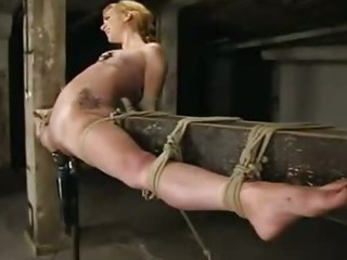 Porn Tube of Bdsm Pinky Lee...4twenty!!! Bdsm Bondage Slave Femdom Domination