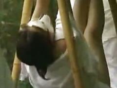 Jav Babe S Fun - Bondage 19. 1-2 asian cumshots asian swallow japanese chinese