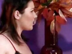 Small dick femdom humiliation