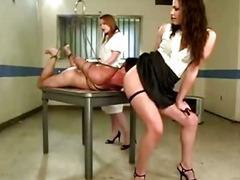 Horny femdom fetish mistress hotties