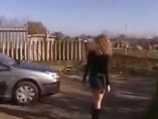 Porno Video of Italia Sally Fuck Ass Pussy Gang Bang Bukkake Sex Anal Bdsm Bondage Slave Femdom Domination - Hardse