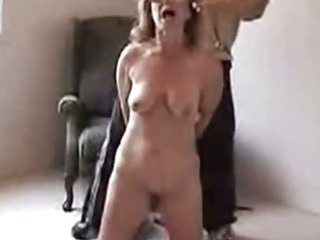Porn Tube of Pain And Humiliation For Submissve Emma
