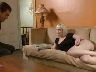Porno Video of Offering To Become A Submissive Wife