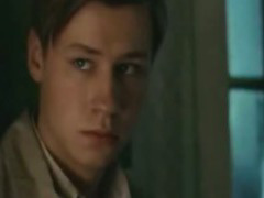 mr X series.MOVIE NAME=THE READER.visit profile undertaker1008@xvideos.com