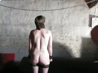 Sex Movie of Homemade Porn Bdsm Soumise Sandy