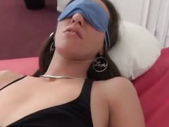French amateur anal gang bang