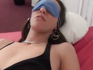 Porno Video of French Amateur Anal Gang Bang