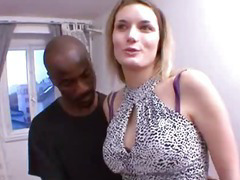 French amateur Fuck me like a slut!