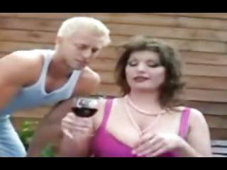 Porn Tube of Horny Mature Milf