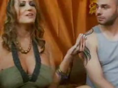Afternoon Tantra with Trina Michaels