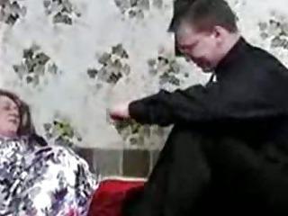 Porno Video of Momlick.com-zreloe-porno-video-vnuk-vyeb-babku Homecinema.avi