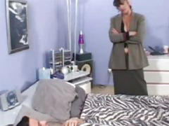candy vegas - hot mom next door 2