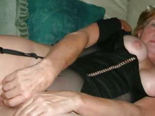 Porno Video of Granny Sexy Slideshow 8