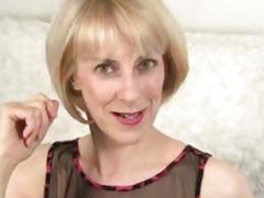 Matural Beauty Videos - Hazel 14