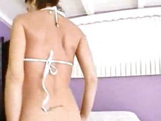 Porno Video of Mature Woman