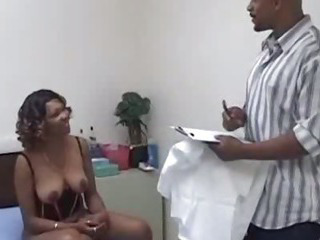 Sex Movie of Tengie Sweet Ebony Mature