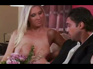 Porno Video of Hottest Milfs Getting Banged At Mommygotboobs Video-08