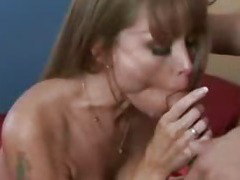 Hottest MILFS Getting Banged At MommyGotBoobs video-07