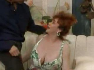 Sex Movie of Mature Kitten Nat Sucks And Fucks,,.,,,,,,