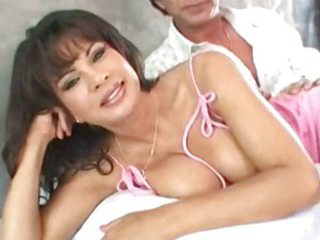 Porno Video of Please Bang My Wife - Teri Weigel