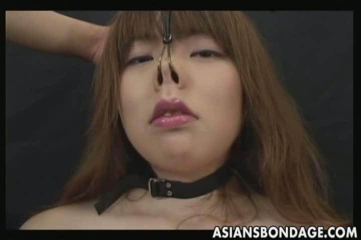 Japanese Nurse Cum Mouth
