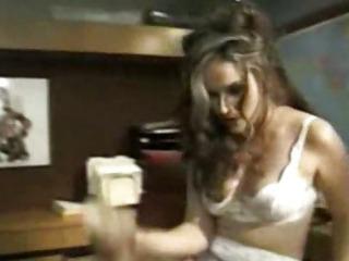 Porno Video of Nakita Kash And Ava Vincent Hot Lesbian Sex