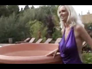 Porno Video of Vivian Schmitt Haremsdamen 1 Tag Hardcore,pornstar,blonde,milf,lingerie,big,tits,tattoo,facial,
