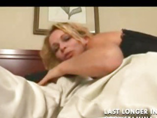 Porno Video of Learn To Do A Prostate Massage,.,..