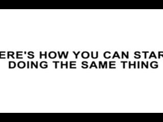 Porno Video of Gorgeous Kayden Kross Takes It