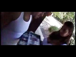 Porno Video of Tera Patrick Rough Forced Fuck