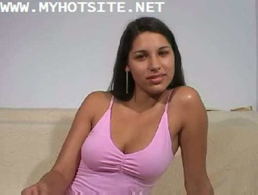 Andhra Sex Videos With High Quality 111