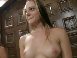 Porno Video of Schoolgirls Inspection On Hazedgirl