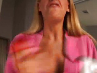 Porn Tube of Nicole Sheridan - Cheating Housewives