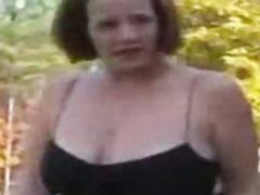 Cougar xxx free porn
