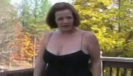 Biggest breast implant photos